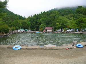 2008.08-5.JPG